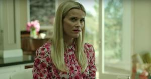 Reese Witherspoon og Jennifer Aniston på vej med fælles tv-serie – 'House of Cards'-producer med ombord