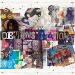 Skandaleombruste Pete Doherty begår vellykket solocomeback - Hamburg Demonstrations