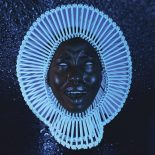 'Awaken, My Love!': Childish Gambinos 70'er-funk er et forfriskende genrebrud - Awaken, My Love!