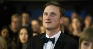 Året ifølge Mikkel Boe Følsgaard: »Der er sgu mange, der skal lukke røven«