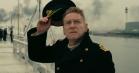 Traileren til Christopher Nolans kæmpemæssige krigsfilm 'Dunkirk' er landet