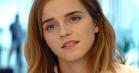 Se Emma Watson og Tom Hanks i traileren til social media-thrilleren 'The Circle'