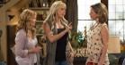 'Hænderne endnu mere fulde' får en tredje sæson på Netflix