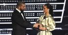 Spotify løfter sløret for årets mest spillede kunstnere: Drake, Lukas Graham og Rihanna i toppen