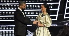 Drakes sporadiske kærlighedsliv analyseret: Er han for blød til branchens bad girls?