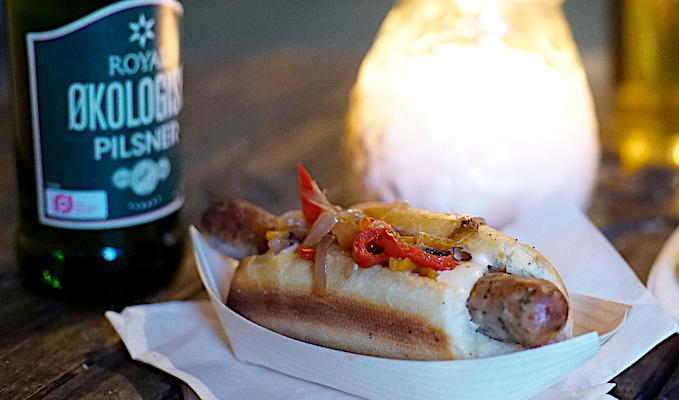 Hotdog_flaske