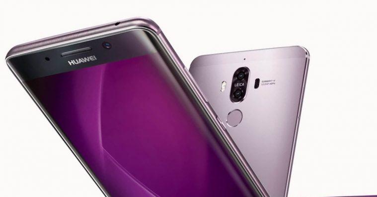 Huawei-Mate-9-3