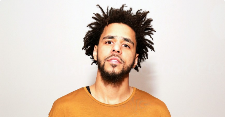 J. Cole og co. deler to singler fra nyt Dreamville-album – rappere i overflod