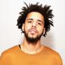 J. Cole deler trackliste og artwork til 'KOD' – album ude i morgen