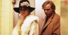 Den famøse voldtægtsscene i 'Last Tango in Paris' var alt for virkelig – Hollywood raser