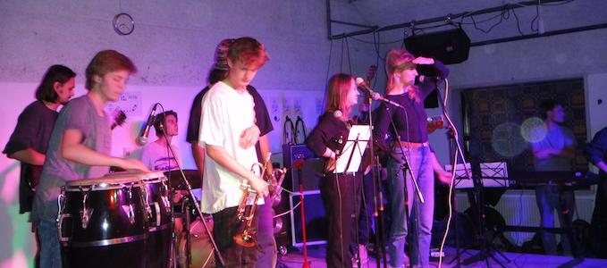 MGK_koncert2
