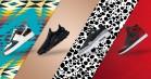 Ugens bedste sneaker-nyheder – Norse Projects, Vetements og eksklusive Nike-sko til Danmark