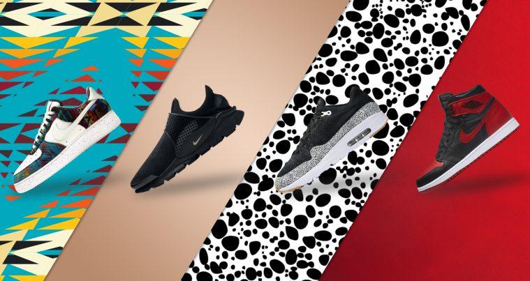 Nike_DK