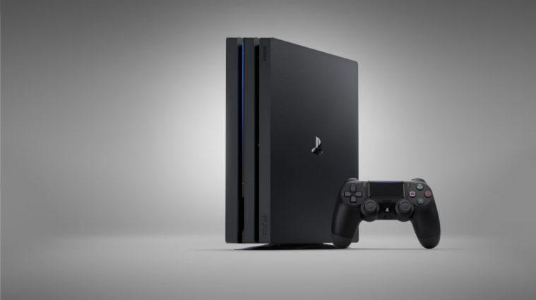 PS4Pro-3