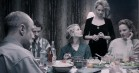 'United States of Love': Film om fire kvindeskæbner er en visuel genistreg