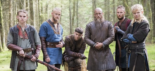 Ragnarsons2
