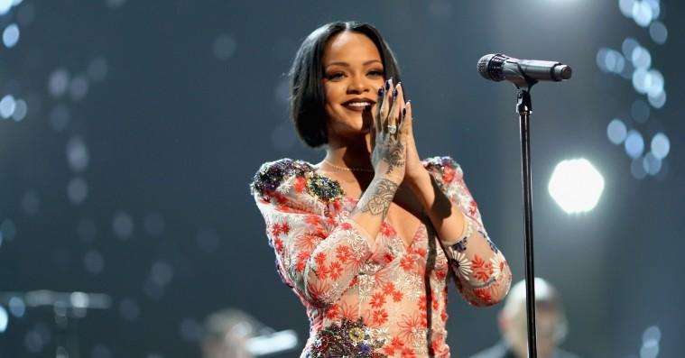 Årets bedste udenlandske sange – top 20-11