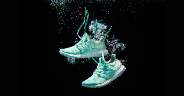 Ugens bedste sneaker-nyheder – Nakeds første Adidas-collab, Ultra Boost og kontroversielle Asics