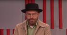 'Breaking Bad'-genopstandelse: Trump peger på Walter White som ny chef for DEA hos 'Saturday Night Live'