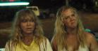 Amy Schumer og Goldie Hawn tager på akavet mor-datter-eventyr i ny trailer til komedien 'Snatched'