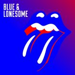 11 års albumpause: Rolling Stones' blues-album emmer af nærvær - Blue and Lonesome