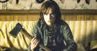 Golden Globe-nomineringerne offentliggjort – 'Stranger Things', Suanne Bier og 'La La Land' flot repræsenteret
