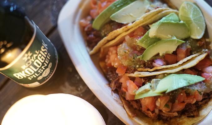 Tacos_flaske