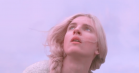 Netflix' mystiske 'The OA' får en sæson 2 – og en lille teaser