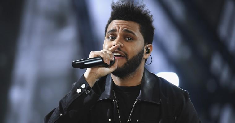 The Weeknd, SZA og Travis Scott har indspillet en sang til 'Game of Thrones'-finalen