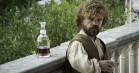 Hvor stiv er Tyrion Lannister egentlig? Grundig YouTube-video måler promillen