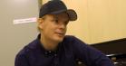 Premiere: Jens Ole McCoy slipper intenst nummer fra 'Underverden'-soundtrack