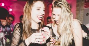 Her er ugens syv fedeste fester – Bitchslap, Artigeardit og Vice på Sigurdsgade