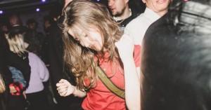 Her er ugens seks fedeste fester – Vice, Love Hangover og Fest i Nordvest