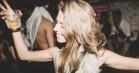 Her er ugens seks fedeste fester – Julebass, Daft Punk-hyldest og disco på Natbar