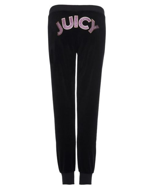 Velour_juicycouture_1