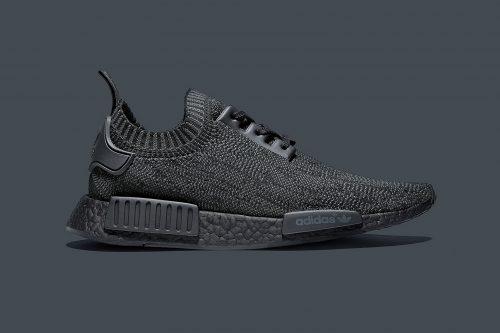 adidas-nmd-r1-pk-pitch-black