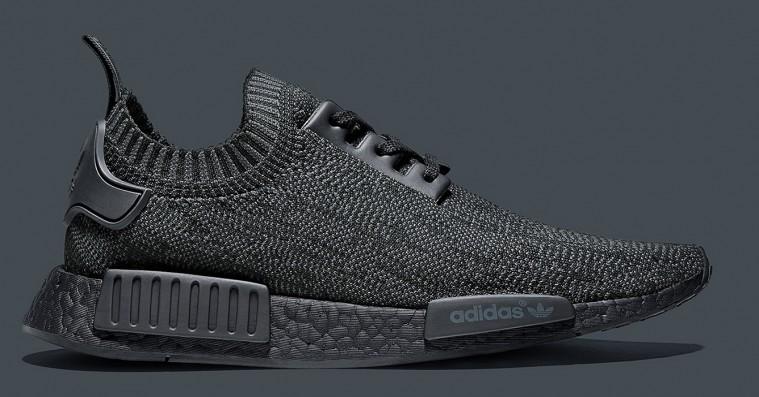 Årets ti dyreste sneakers ifølge sneaker-børsmarkedet StockX – Adidas dominerer listen