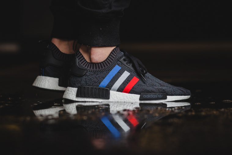 adidas-originals-nmdr1-tri-color