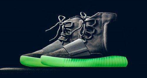 adidas-yeezy-boost-750-glow-in-the-dark