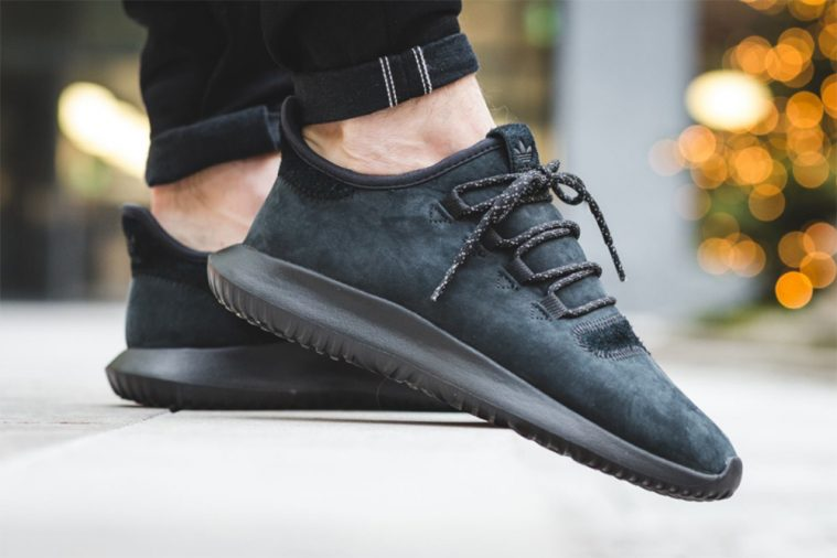 adidas_tubular-shadow