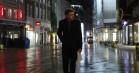 Se Esben Smed som den skizofrene Janus i første trailer til dramaet 'Aminas breve'