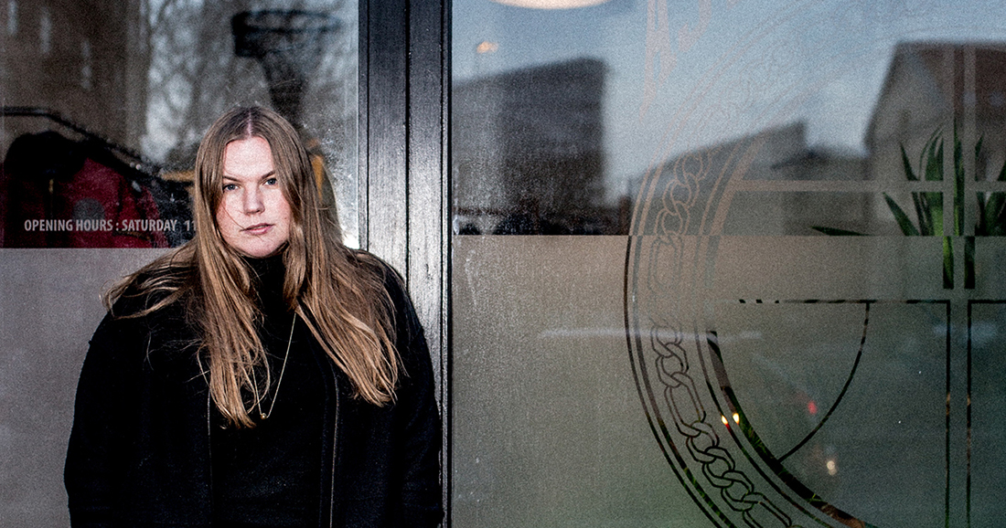 Årets danske designer: Astrid Andersens skelsættende år