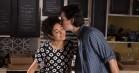 'Paterson': Adam Driver er sublim i varmt, humoristisk og rørende kærlighedsdigt