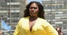 'Orange Is the New Black'-skuespiller er træt af 'America's Next Top Model' – savner større kvinder
