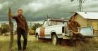 'Hell or High Water'-instruktør: »Amerikansk film har mistet forbindelsen til menneskeligheden i desperate karakterer«