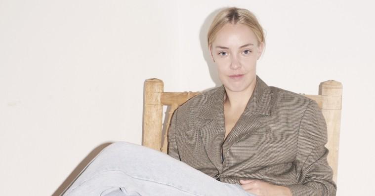 Året ifølge Freya Dalsjø: »Diversitet handler om at afspejle en virkelighed, som er mere virkelighed end Photoshop«