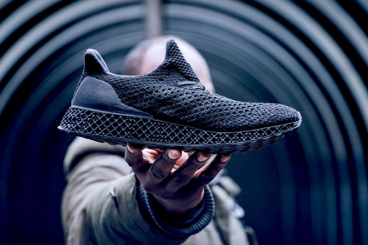 futurecraft_3drunner
