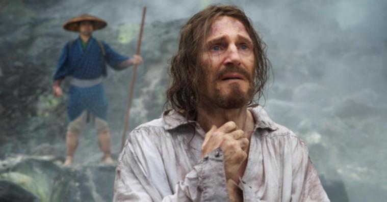 10 film, du skal se i biografen i januar – fra Scorsese og Oscar-favoritter til dansk hævndrama