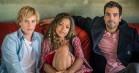 'Lovesick': Netflix-serie er endnu en sjov britisk triumf
