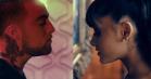 Mac Miller og Ariana Grande hylder kærligheden i ny video til 'My Favorite Part'